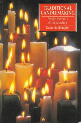 Traditional Candlemaking