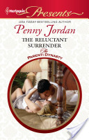 The Reluctant Surrender