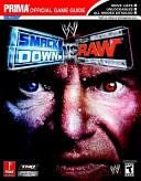WWE smackdown! vs ra...