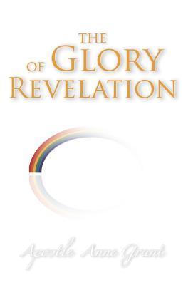 The Glory of Revelation