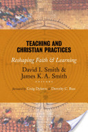 Teaching and Christian Practices