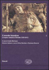 Il mondo bizantino [...