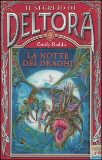 La notte dei draghi