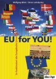EU for you!