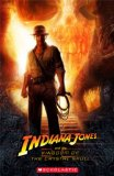 Indiana Jones and the Kingdom of the Cry