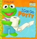 I Can Go Potty
