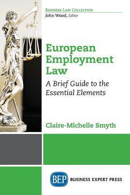 European Employment Law