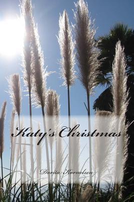 Katy's Christmas