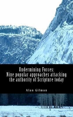 Undermining Forces