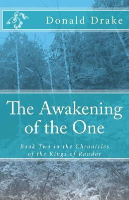 The Awakening of the One