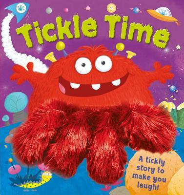 Tickle Time
