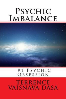 Psychic Imbalance