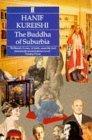 The Buddha of Suburb...