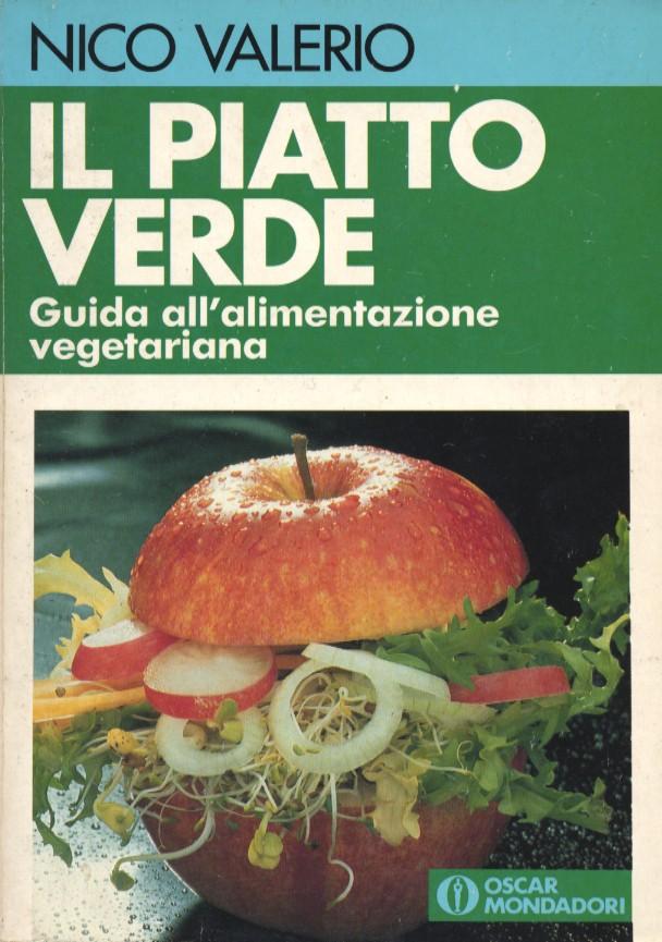 Il piatto verde