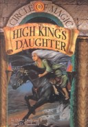 The High King's Daug...