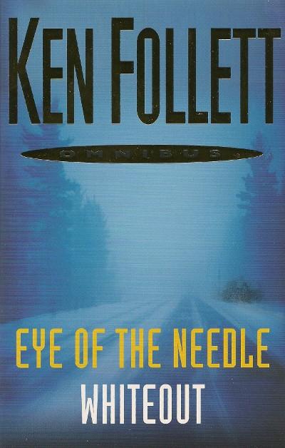 Eye of the Needle - ...
