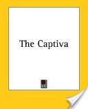 The Captiva