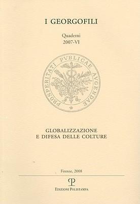 Globalizzazione e difesa delle colture