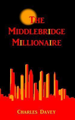 The Middlebridge Millionaire