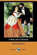 A Man and a Woman (Dodo Press)
