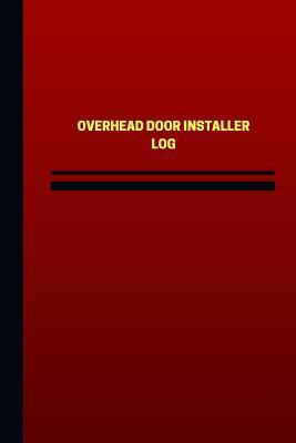 Overhead Door Instal...