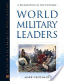 World Military Leaders