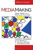 MediaMaking