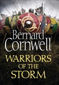Warriors of the Stor...