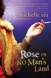 Rose of No Man's Lan...