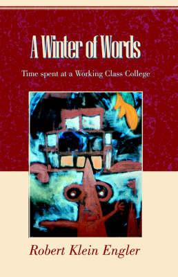A Winter of Words