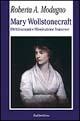 Mary Wollstonecraft. Diritti umani e Rivoluzione francese