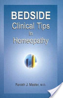 Bedside Clinical Tips