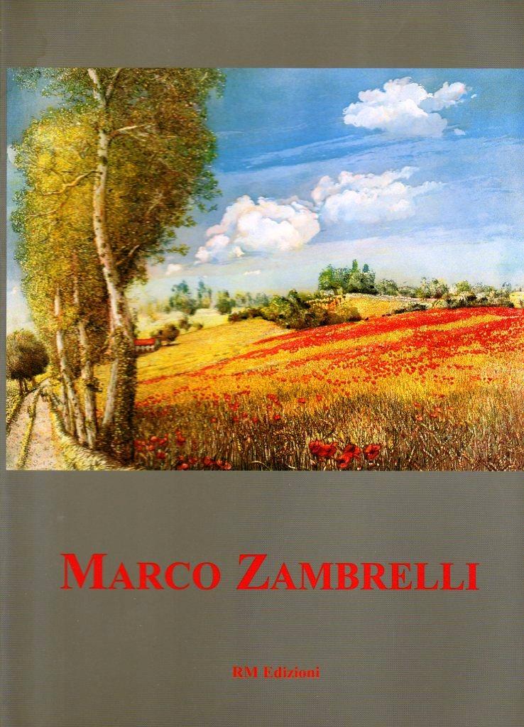 Marco Zambrelli