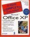O mais completo guia sobre Microsoft Office XP