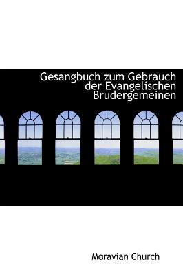 Gesangbuch Zum Gebra...