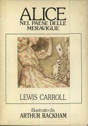 Lewis Carroll illust...