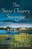 The Sour Cherry Surp...