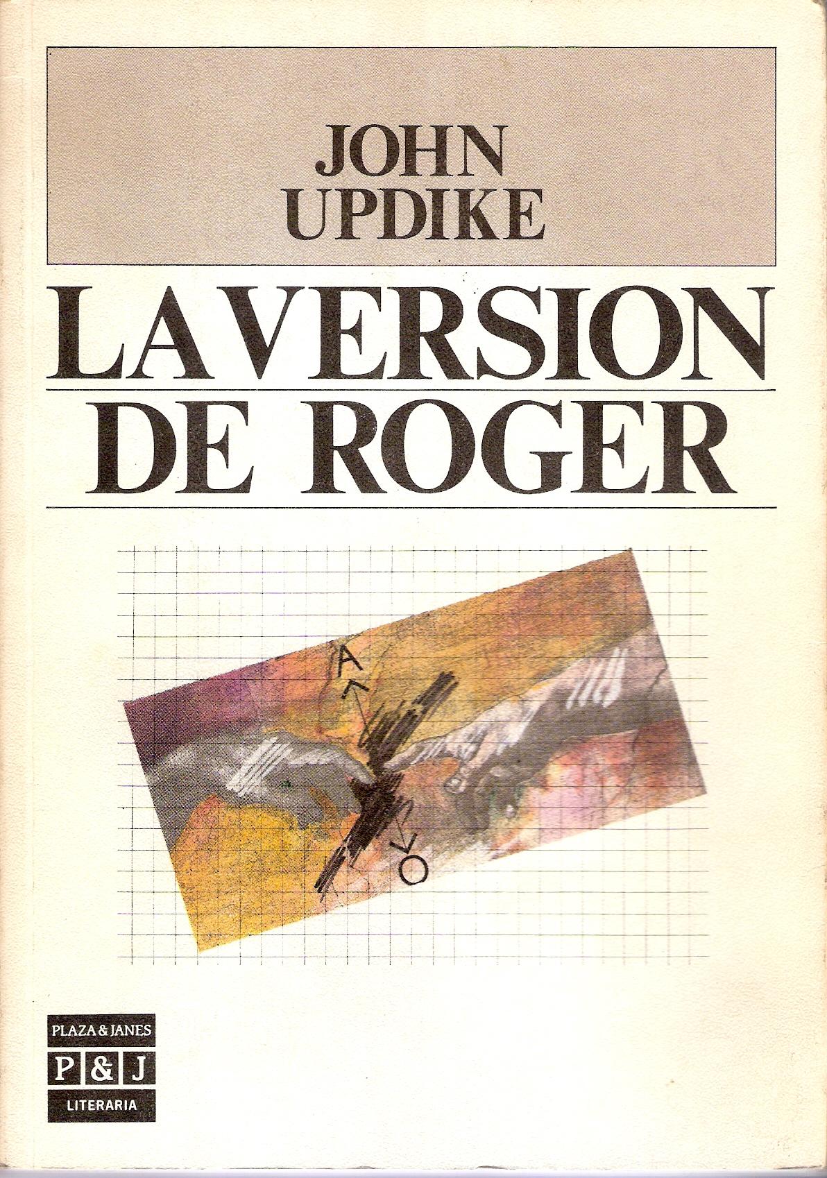 La versión de Roger