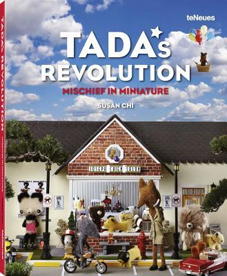 Tada's revolution. Mischief in miniature