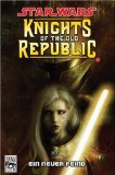 Star Wars: Knights of the Old Republic VI