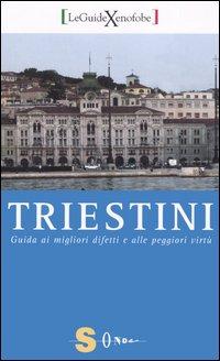 Triestini