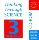 Thinking Through Science 3
