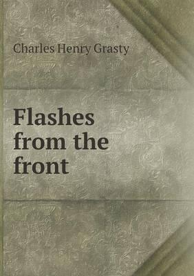 Flashes from the Front