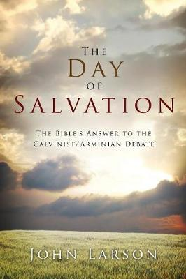 The Day of Salvation