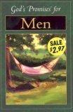 Gods Promises For Men