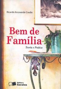 BEM DE FAMILIA