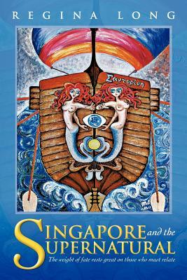 Singapore and the Supernatural