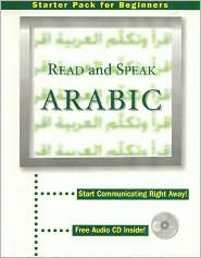 Read and Speak Arabi...