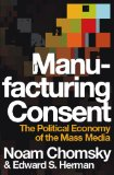 Manufacturing Consen...