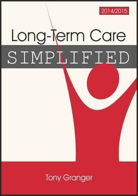 Long-Term Care Simplified 2014/15